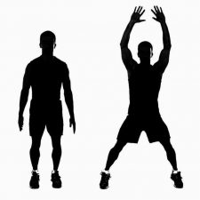 7b70dab52d665f308123456c323d3009_what-are-four-body-weight-exercises-that-will-transform-your-body-_602-625